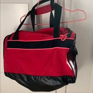 Training bags,Gym bags, basketball bags